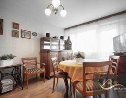Morizon WP ogłoszenia   Mieszkanie na sprzedaż, Olsztyn Kormoran, 62 m²   1888