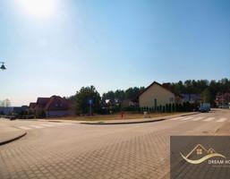Morizon WP ogłoszenia | Działka na sprzedaż, Olsztyn Gutkowo, 823 m² | 9531
