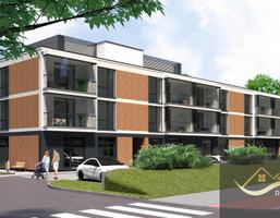 Morizon WP ogłoszenia   Lokal na sprzedaż, Olsztyn Dajtki, 103 m²   7547