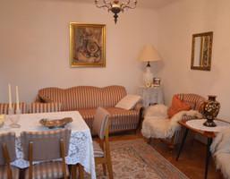Morizon WP ogłoszenia | Mieszkanie na sprzedaż, Lublin Śródmieście, 50 m² | 5204