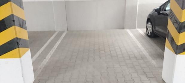 Garaż na sprzedaż 16 m² Poznań Chartowo Milczańska - zdjęcie 2