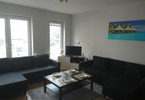 Morizon WP ogłoszenia | Mieszkanie na sprzedaż, Władysławowo Rybacka, 51 m² | 6378