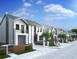 Morizon WP ogłoszenia   Mieszkanie w inwestycji Zakątek Drozdowa, Szczecin, 105 m²   5133