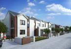 Morizon WP ogłoszenia | Mieszkanie w inwestycji Zakątek Drozdowa, Szczecin, 106 m² | 5150