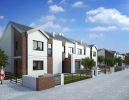 Morizon WP ogłoszenia   Mieszkanie w inwestycji Zakątek Drozdowa, Szczecin, 106 m²   5150