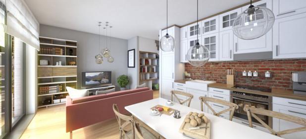 Mieszkanie na sprzedaż 96 m² Szczecin Bezrzecze - Krzekowo ul. Drozdowa - zdjęcie 4