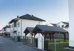 Morizon WP ogłoszenia | Dom w inwestycji Osiedle Krokusów – Ostatni Etap Sprze..., Warszawa, 177 m² | 4287