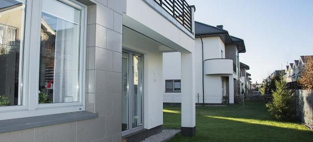 Dom na sprzedaż 177 m² Warszawa Wawer ul. Wał Miedzeszyński 44/46 - zdjęcie 2