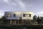 Morizon WP ogłoszenia   Mieszkanie w inwestycji Anchoria, Mechelinki, 97 m²   3992