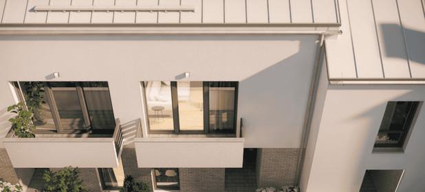 Mieszkanie na sprzedaż 76 m² wejherowski Rumia Świętopełka 66 - zdjęcie 1