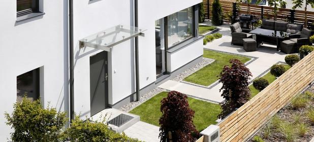 Mieszkanie na sprzedaż 83 m² Kosakowo Mechelinki Gdynia Do Morza - zdjęcie 1