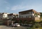 Morizon WP ogłoszenia | Mieszkanie w inwestycji Anchoria, Mechelinki, 90 m² | 5917