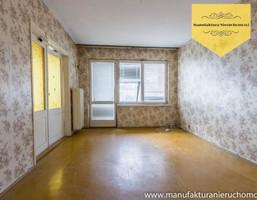 Morizon WP ogłoszenia | Mieszkanie na sprzedaż, Białystok Antoniuk, 55 m² | 2243