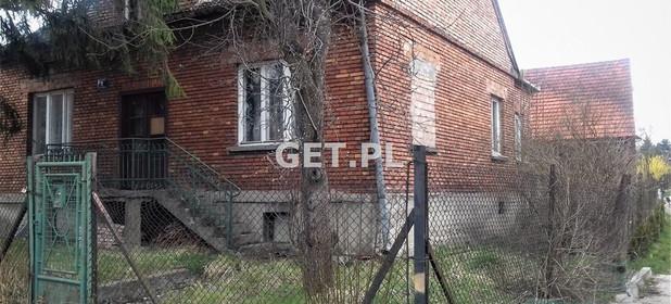 Działka do wynajęcia 1219 m² M. Kraków Kraków Krowodrza, Krowodrza - zdjęcie 3
