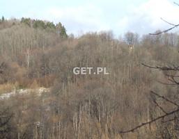 Morizon WP ogłoszenia | Działka na sprzedaż, Sucha Beskidzka, 1868 m² | 6863