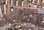 Morizon WP ogłoszenia | Działka na sprzedaż, Gliwice, 11338 m² | 4072