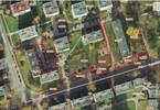 Morizon WP ogłoszenia | Działka na sprzedaż, Bytom, 4766 m² | 5252