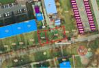 Morizon WP ogłoszenia | Działka na sprzedaż, Bytom, 495 m² | 3625