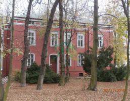Morizon WP ogłoszenia | Biuro na sprzedaż, Bytom, 2366 m² | 1182
