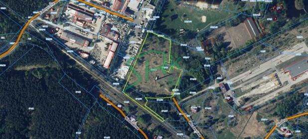 Działka na sprzedaż 22039 m² Chrzanowski Trzebinia Bolęcin - zdjęcie 1