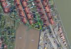 Morizon WP ogłoszenia | Działka na sprzedaż, Czechowice-Dziedzice, 737 m² | 4587