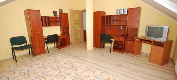 Mieszkanie do wynajęcia 42 m² Opole Śródmieście Sandomierska - zdjęcie 2