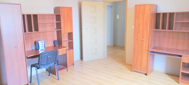 Mieszkanie do wynajęcia 48 m² Opole Pasieka Konsularna - zdjęcie 3