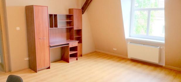 Mieszkanie do wynajęcia 48 m² Opole Pasieka Konsularna - zdjęcie 2