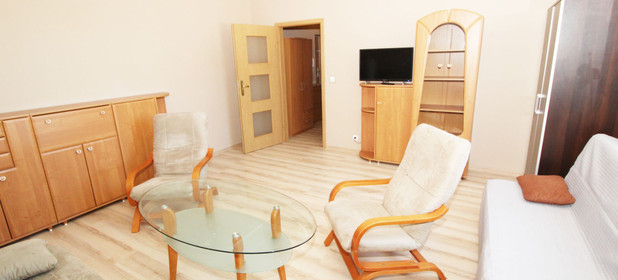 Mieszkanie do wynajęcia 44 m² Opole Śródmieście Sandomierska - zdjęcie 2