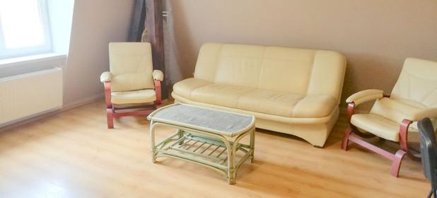Mieszkanie do wynajęcia 48 m² Opole Pasieka Konsularna - zdjęcie 1