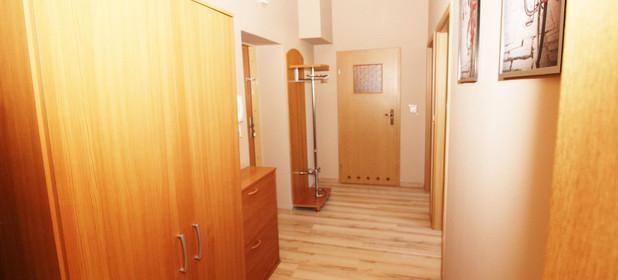 Mieszkanie do wynajęcia 44 m² Opole Śródmieście Sandomierska - zdjęcie 3
