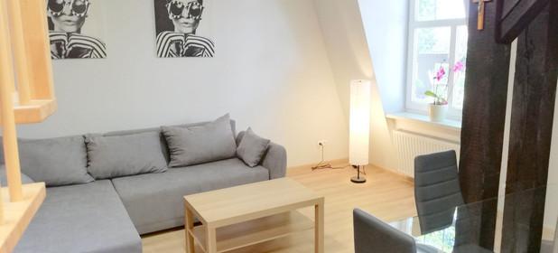 Mieszkanie do wynajęcia 94 m² Opole Pasieka Konsularna 1 - zdjęcie 2