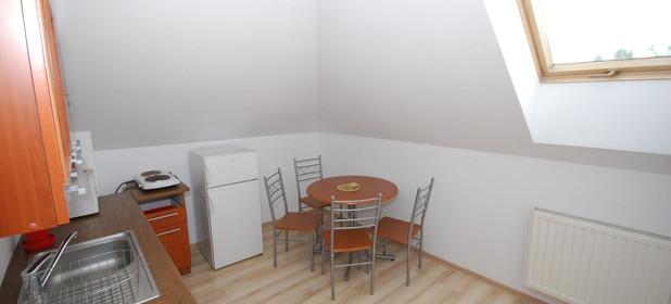 Mieszkanie do wynajęcia 42 m² Opole Śródmieście Sandomierska - zdjęcie 3