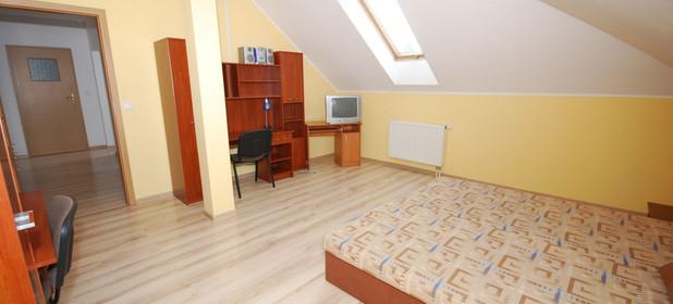 Mieszkanie do wynajęcia 42 m² Opole Śródmieście Sandomierska - zdjęcie 1