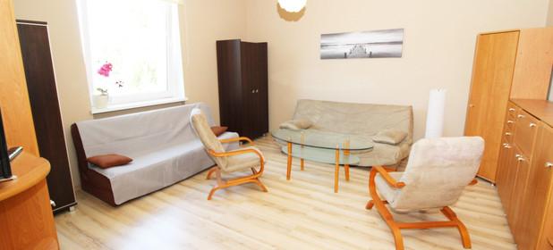 Mieszkanie do wynajęcia 44 m² Opole Śródmieście Sandomierska - zdjęcie 1