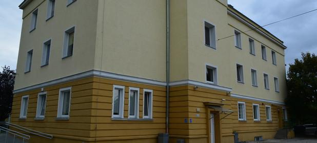Dom na sprzedaż 1080 m² Opole Śródmieście Sandomierska 4 - zdjęcie 3