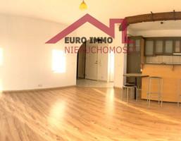 Morizon WP ogłoszenia | Mieszkanie na sprzedaż, Koszalin, 65 m² | 9933