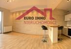Morizon WP ogłoszenia   Mieszkanie na sprzedaż, Koszalin, 50 m²   1292