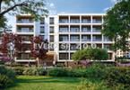 Morizon WP ogłoszenia | Mieszkanie na sprzedaż, Wrocław Os. Psie Pole, 61 m² | 8995
