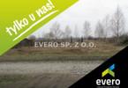 Morizon WP ogłoszenia | Działka na sprzedaż, Mnichowice Mnichowice, MPZP, zabudowa jednorodzinna, 1325 m² | 3310