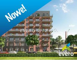 Morizon WP ogłoszenia | Mieszkanie na sprzedaż, Wrocław Krzyki, 37 m² | 0382