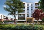 Morizon WP ogłoszenia | Mieszkanie na sprzedaż, Wrocław Os. Psie Pole, 66 m² | 0134