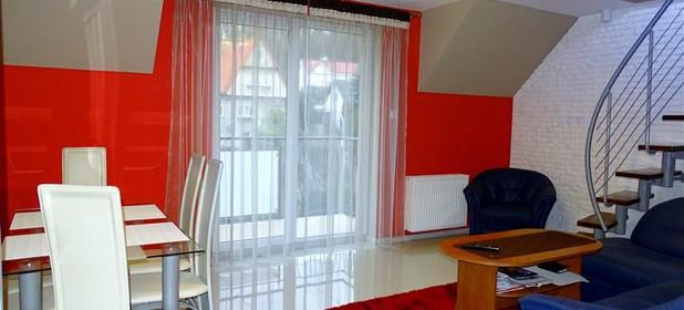 Mieszkanie na sprzedaż 64 m² Gorzów Wielkopolski Warszawska - zdjęcie 2