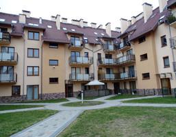 Morizon WP ogłoszenia | Mieszkanie na sprzedaż, Gorzów Wielkopolski Warszawska, 64 m² | 7105