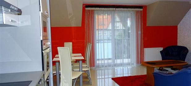 Mieszkanie na sprzedaż 64 m² Gorzów Wielkopolski Warszawska - zdjęcie 3