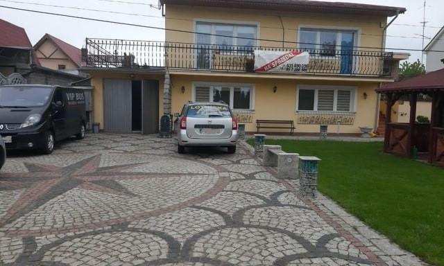 Dom na sprzedaż <span>Gorzów Wielkopolski</span>