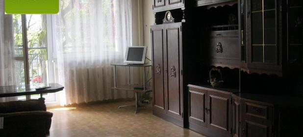 Mieszkanie do wynajęcia 51 m² Bytom Miechowice Racjonalizatorów - zdjęcie 2