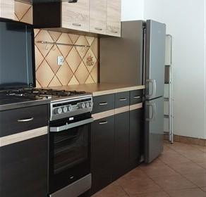 Mieszkanie do wynajęcia 37 m² Zabrze Helenka Juliot Curie - zdjęcie 2