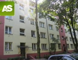 Morizon WP ogłoszenia | Mieszkanie na sprzedaż, Zabrze Centrum, 52 m² | 4693