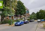 Morizon WP ogłoszenia | Mieszkanie na sprzedaż, Zabrze Grzybowice, 45 m² | 7865